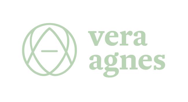 veraagnes.com